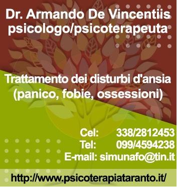 De Vincentis