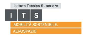 Istituto Tecnico Superiore per la Mobilità Sostenibile