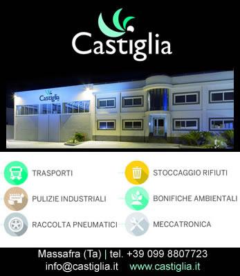 Castiglia